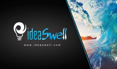 Idea Swell (front)