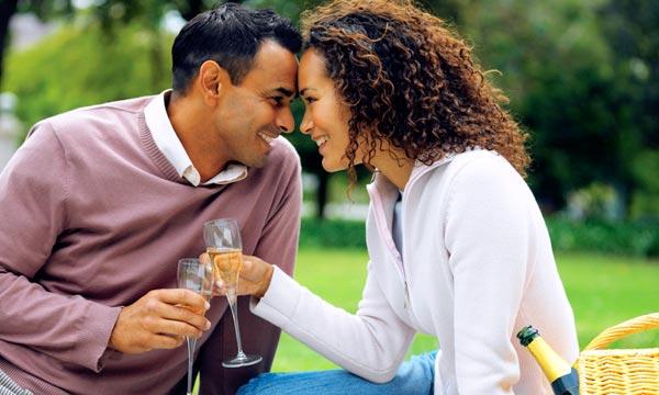 Resultado de imagen de fidelidad matrimonial