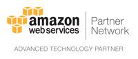 APN_Advanced_Technology_Partner_sm_no_border