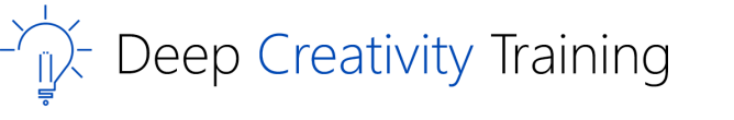 deep-creativity-logo-1