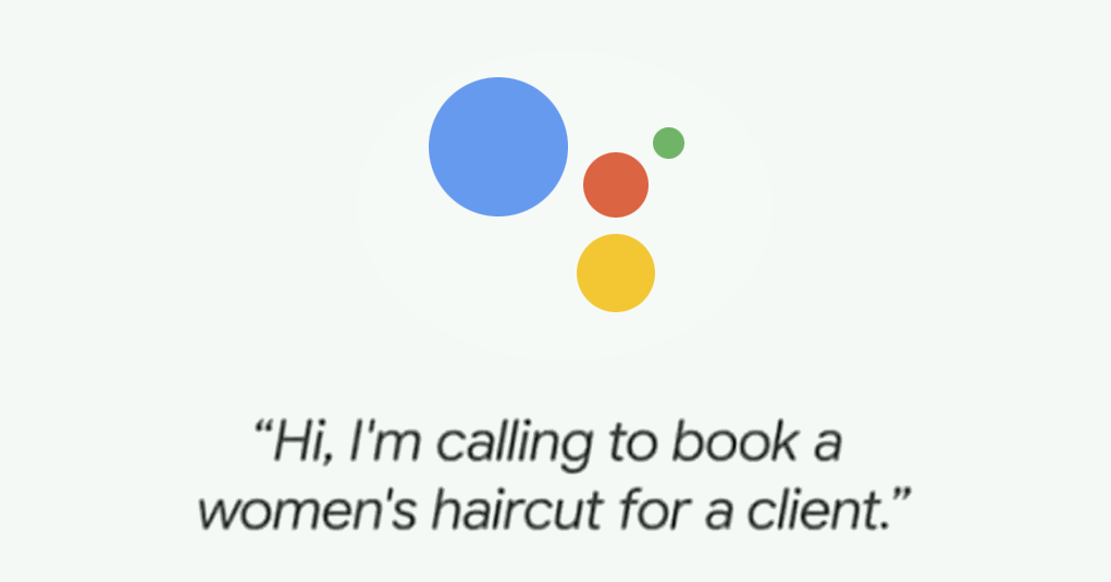 google-duplex-haircut-ai-voice-call