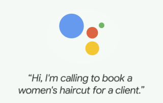 google-duplex-haircut-ai-voice-call