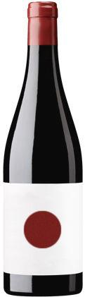 Las mercedes vino blanco de bodegas callejuela