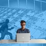 Office automation per PMI e Professionisti