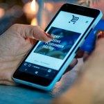 Siti ecommerce: vendere Online è facile
