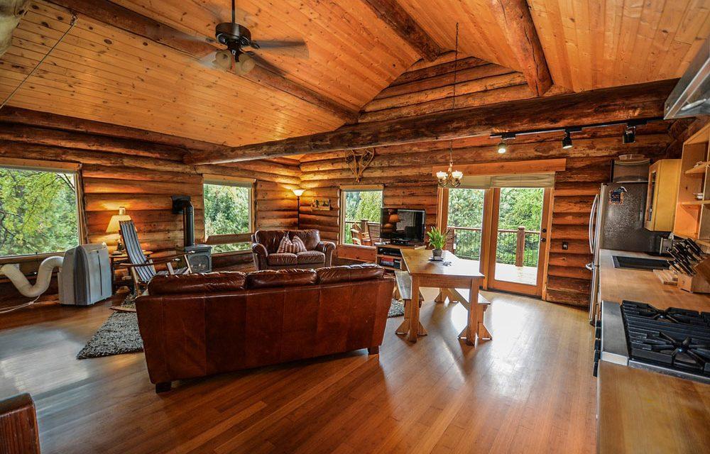 construire un chalet bois en haute savoie