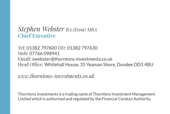 thorntons rebrand business card-04