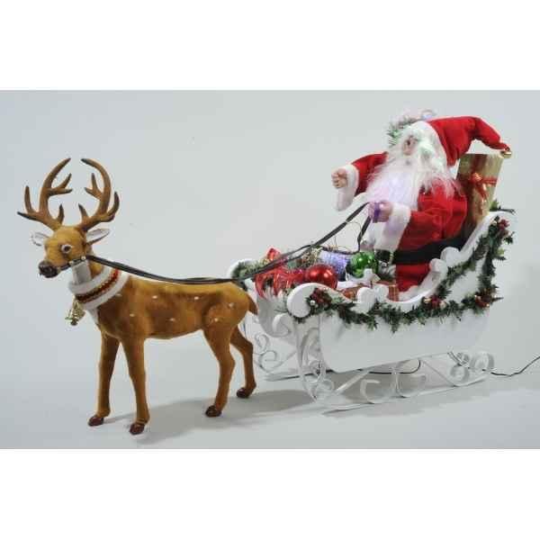 Deco Noel Polystyrene Best A Deco Noel A Faire Soi Meme