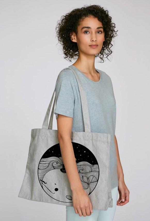 Shopping_Bag_Heather_Grey_Studio_Front_Main_5-balena