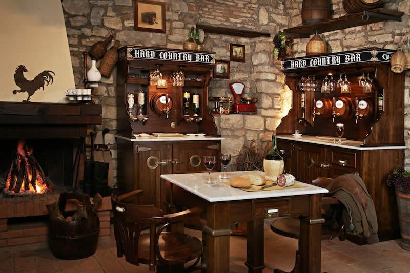 taverna481-482