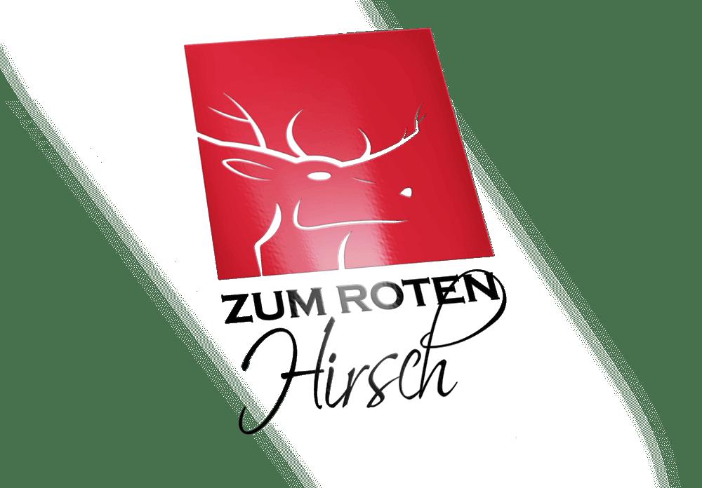 Logo Gestaltung und Erstellung
