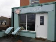 ideenkind | Shells Little Shop