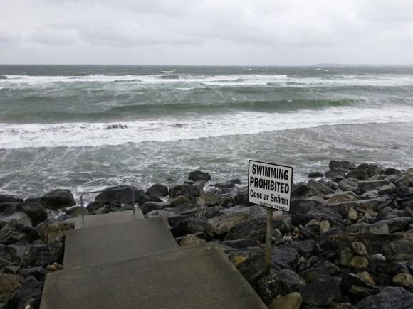 ideenkind | Atlantik