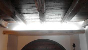 Illuminazione Ingresso Casa : Idee e consigli per illuminare meglio la nostra casa u2013 www