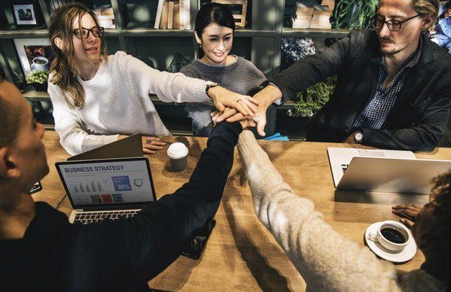 Agiles Projektmanagement in sozialen Organisationen