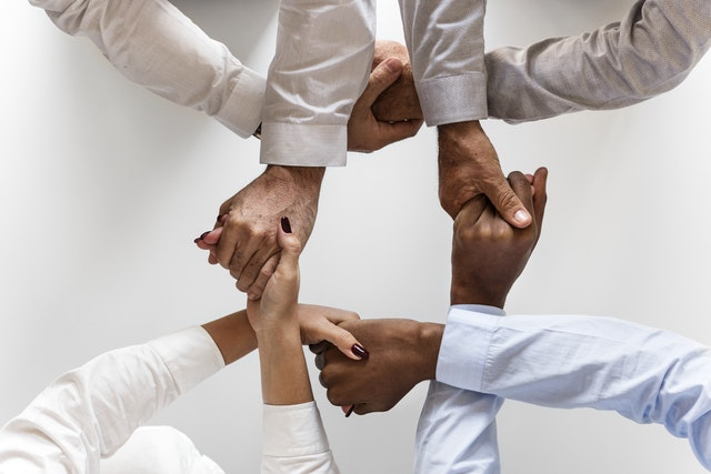 Ethikbasiertes Management sozialer Organisationen