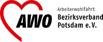 Awo_Potsdam