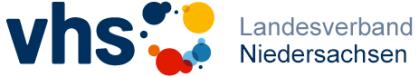 logo_vhs_nds