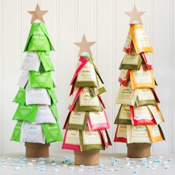 70 Regali Di Natale Fai Da Te