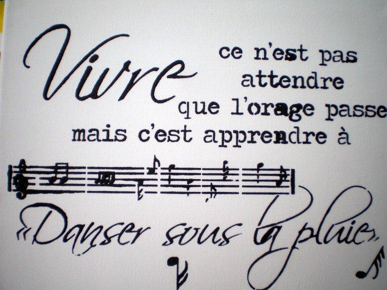 Tableau de Pascale Auvray