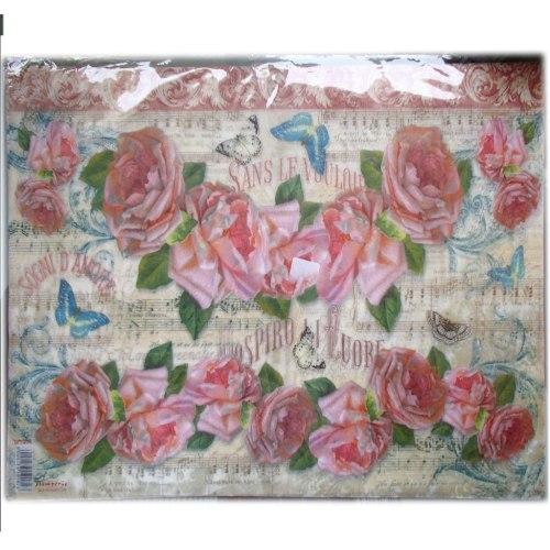 Feuille-48x33-Musique-et-roses
