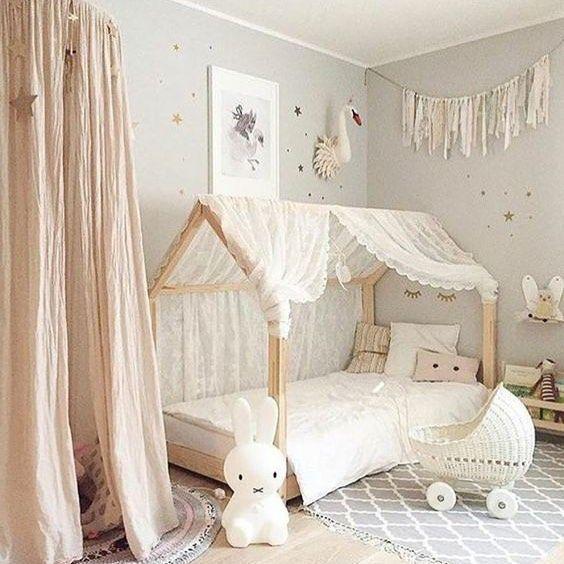 lit cabane une meilleure idee pour