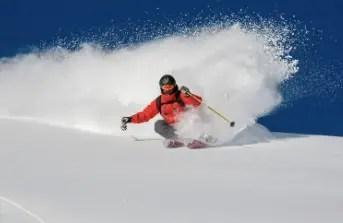 ski-chamonix2