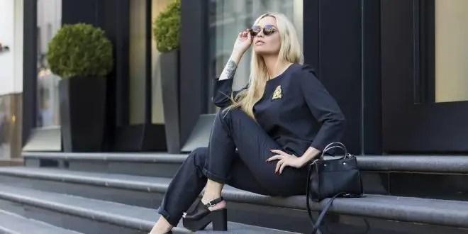 accessoires femme mode printemps été 2019