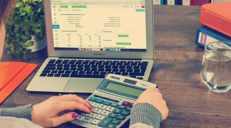 modele facture
