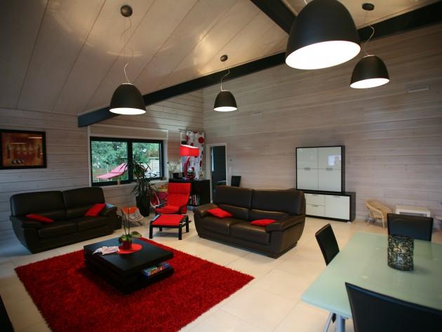 Radiateur Schema Chauffage Luminaire Plafond Salon