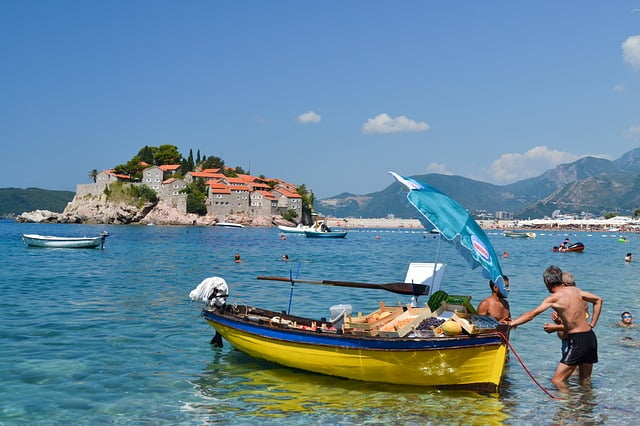 cosa-vedere-in-montenegro-sveti-stefan