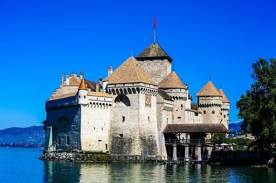 castello-di-chillon-lago-di-ginevra