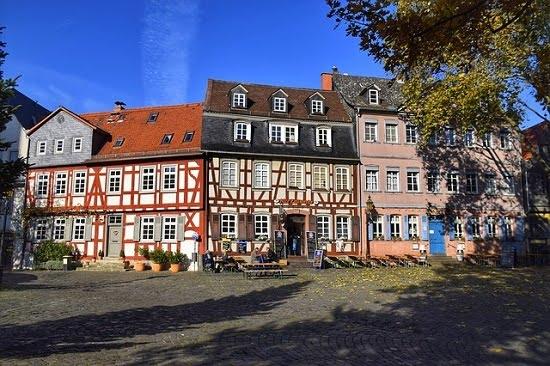 dormire-a-francoforte-centro-storico