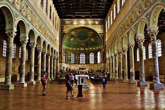 basilica-saint'apollinare-in-classe-ravenna