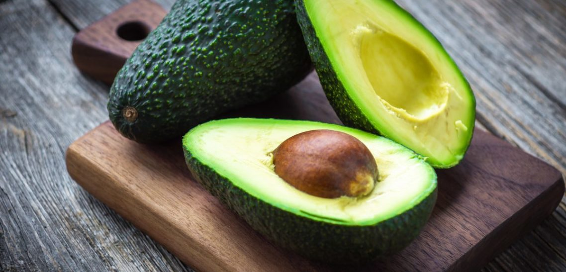 Avocado: origine e benefici.