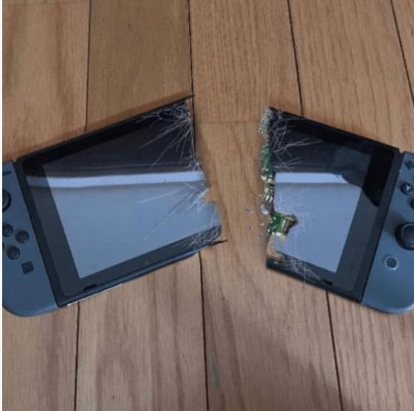 E3 dia final! Nintendo