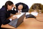 Motivação, Liderança de Equipas de Sucesso, Sucesso, Vender, Motivar, Objectivos, Atingir Objectivos