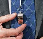Coaching, Business Coaching, Melhorar Resultados, Acompanhar Empresas, actioncoach, Liderança, Motivação, Resultados