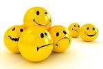 Gestão de Crises, Crises Management, Antecipar a crise, Gerir conflitos