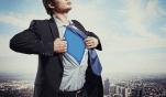 Serviço ao Cliente, Liderança, Clientes, Qualidade, Sistemas, Motivação