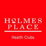 Holmes Place, Motivação, Liderança, Coaching, Performance, Criatividade, Empreendorismo, Emprego, Carreira