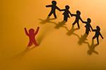 Liderança, Armadura, Liderar pelo exemplo, Líder, Coaching, Motivar a Equipa