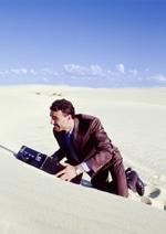 Avaliação de Desempenho, Performance, Produtividade, Medir, Métricas, KPI, Resultados, Sucesso, Envolvimento, Premiar, Excelência