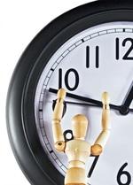 Gestão de Tempo, Prioridades, Gerir melhor, Gerir o Tempo, Delegar, Gerir Imprevistos