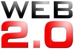 Web 2.0., Marketing 2.0, Gerar Negócio Através da Internet, Usar as Redes Sociais para Gerar Oportunidades de Negócio