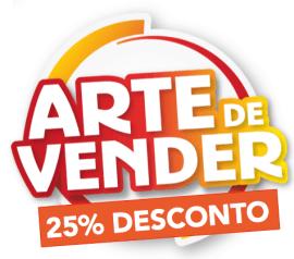 desconto_arte_vender