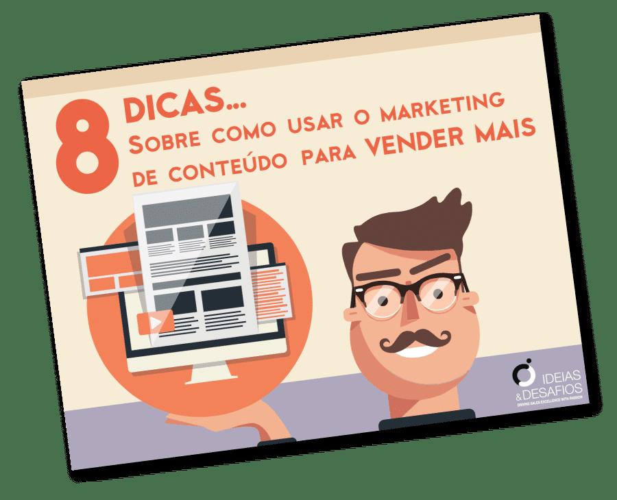 Livro gratuito marketing de conteúdo, Livro gratuito marketing digital