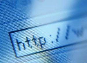 Способы заработка в Интернете