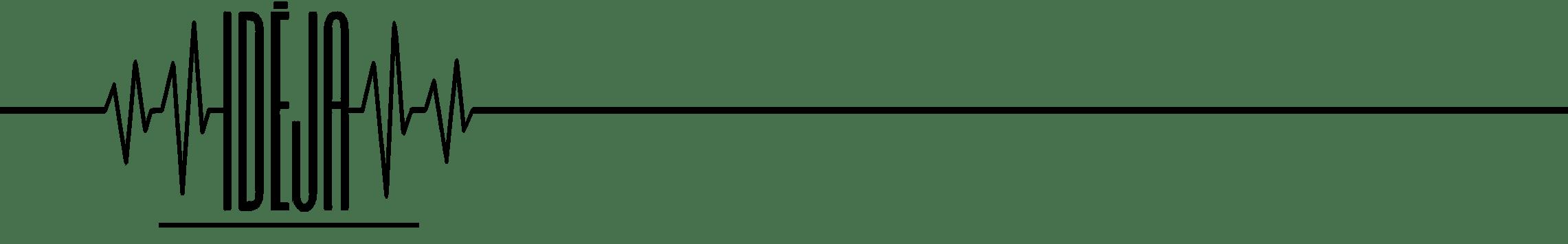 Idėja - portalas