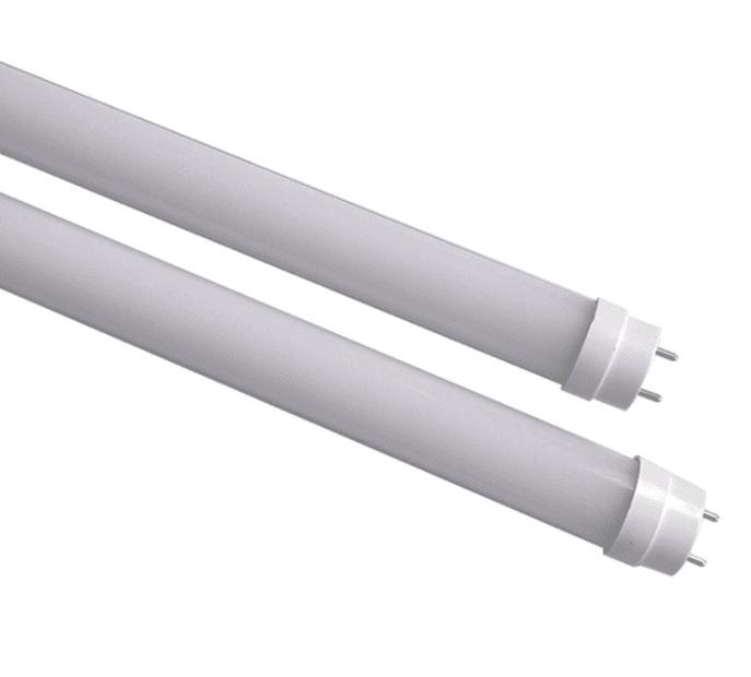 NEW YORK II - Tube T8 LED en verre